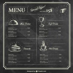 modele-de-menu-sur-le-tableau-noir_23-2147510413