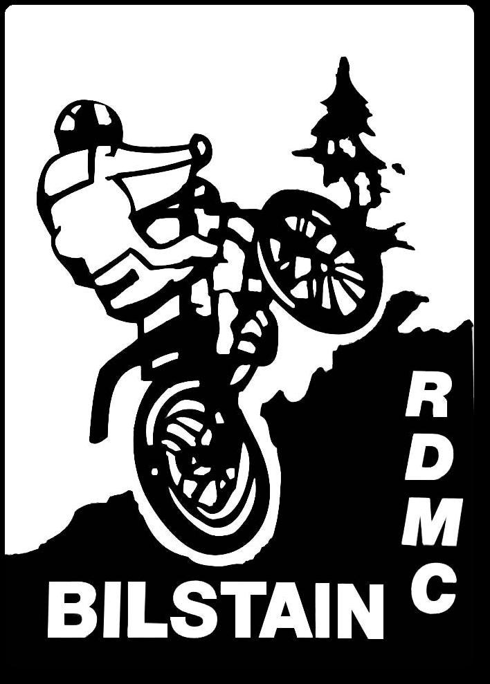 RDMC Bilstain