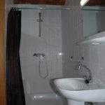 Salle de bain (douche)