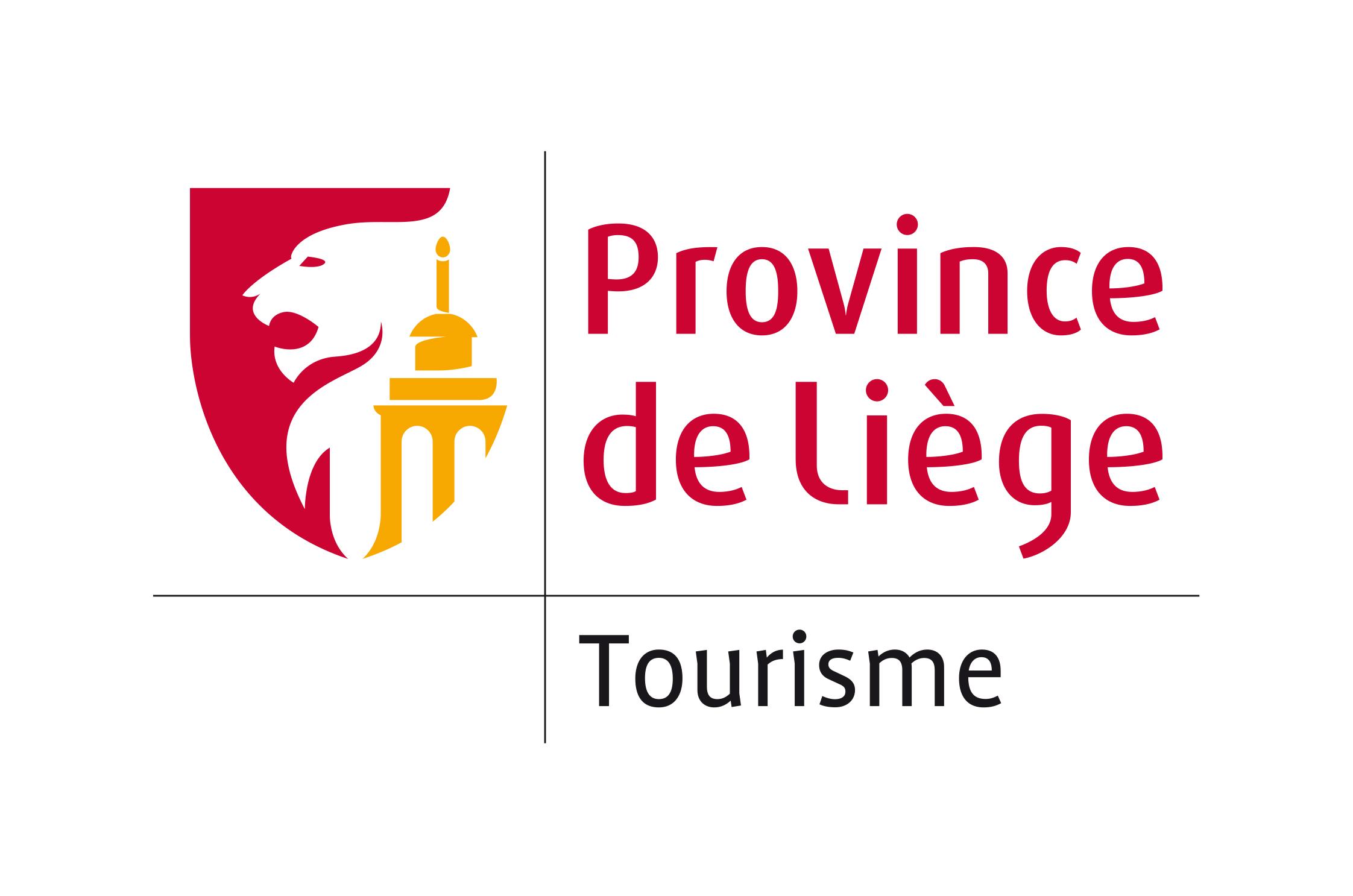 PRO_Logo_Comp_Tourisme