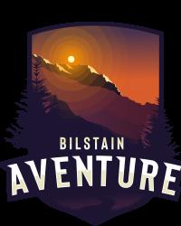 Bilstain Aventure